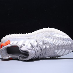 Addidas Yeezy 350 V3 Unisex Turnschuhe 3M Grey Orange Water Drop FC9215