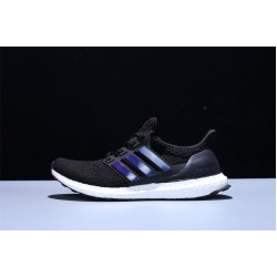 Adidas Ultra Boost 2.0 Herren Damen Casual Laufschuhe Schwarz Blue Orange.jpg