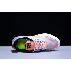Nike Air Max 2090 2.0 Laufschuhe Herren Damen Weiß Grey Orange